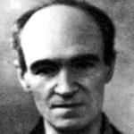 Павел Филонов — биография художника