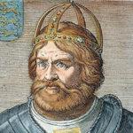 Фридрих I Барбаросса — краткая биография