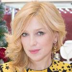 Ирина Гринева: биография и личная жизнь