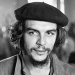Эрнесто Че Гевара — краткая биография