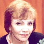 Римма Фёдоровна Казакова — краткая биография