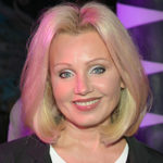Ирина Климова — биография актрисы