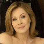 Елена Кравец — биография актрисы