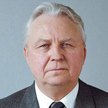 Егор Лигачев — биография политика