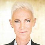 Мари Фредрикссон (Roxette) — биография певицы
