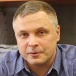 Алексей Насонов — биография актера