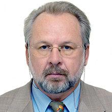 Павел Гусев — биография журналиста