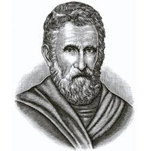 Марко Поло — биография