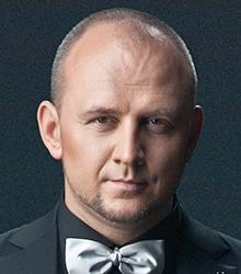 Потапенко Алексей Андреевич