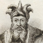 Салах ад-Дин — краткая биография