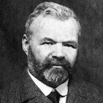 Иван Дмитриевич Сытин — краткая биография