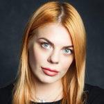 Анастасия Стоцкая: биография и личная жизнь