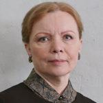 Валентина Теличкина — краткая биография актрисы