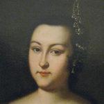 Анна Леопольдовна — краткая биография