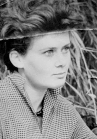 Первая жена - Анна Рубинштейн