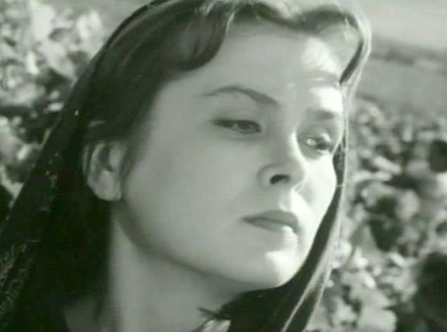 В фильм «Армагеддон» (1962)