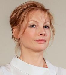 Бабенко Алена Олеговна