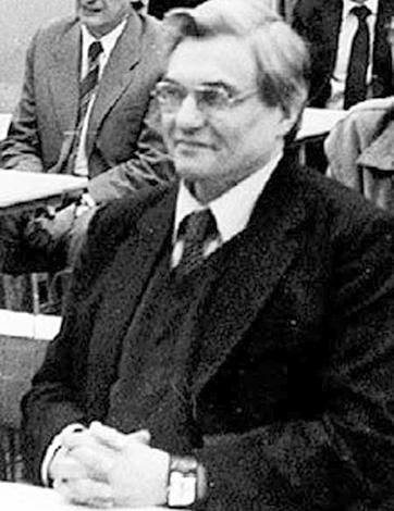 Третий муж — Сергей Балатьев