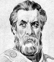 Болотников Иван Исаевич