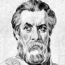 Иван Исаевич Болотников — краткая биография