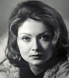 Болотова Жанна Андреевна