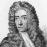 Роберт Бойль — биография ученого