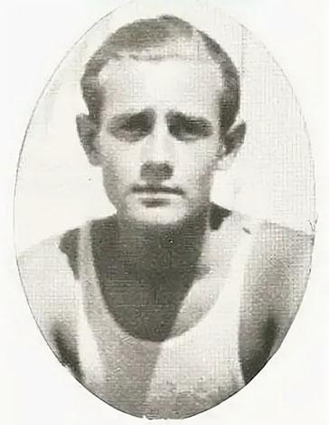 Сын — Георгий Михайлович Брасов