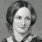 Шарлотта Бронте — краткая биография