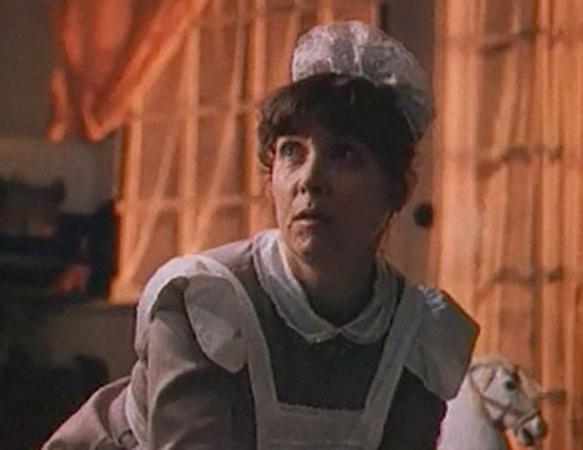 В фильме-сказке «И вот пришел Бумбо…» (1984)