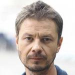 Илья Древнов — биография актера