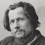Спиридон Дрожжин — биография поэта