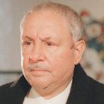 Эрнст Неизвестный — биография скульптора