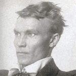 Николай Фешин — биография художника