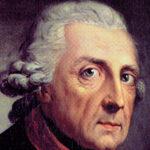Фридрих II — краткая биография