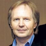 Игорь Иванов: биография и личная жизнь