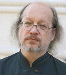 Каюров Леонид Юрьевич