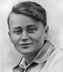 Кошевой Олег Васильевич