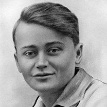 Олег Васильевич Кошевой — краткая биография