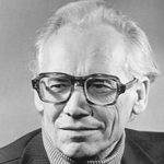 Лев Иванович Кузьмин — краткая биография