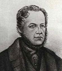 Пушкин Лев Сергеевич