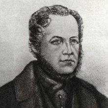 Лев Сергеевич Пушкин — краткая биография