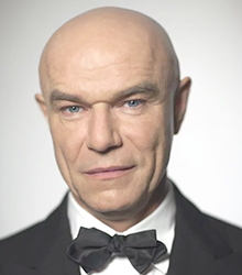 Мазаев Сергей Владимирович