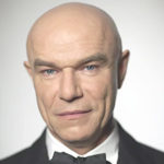 Сергей Мазаев — биография актера