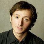 Михаил Белов — биография юмориста