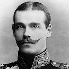 Михаил Александрович Романов — краткая биография