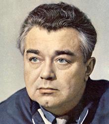 Кузнецов Михаил Артемьевич