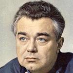 Михаил Кузнецов: биография и личная жизнь