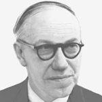 Михаил Алексеевич Лаврентьев — краткая биография