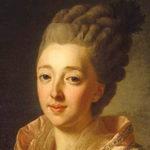 Наталья Алексеевна — краткая биография княгини