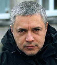 Воробьев Сергей Андреевич